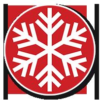 CSE-Mills Refrigeration Installation, Maintenance & Repairs - Mifflintown, PA
