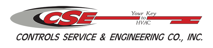 Controls Service & Engineering Co., Inc. (CSE)