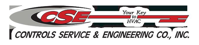 Controls Service & Engineering Co., Inc. (CSE)