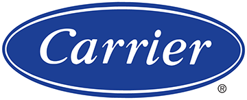 Carrier Heating & Cooling Products & Service
