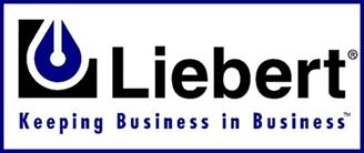 Liebert Service Provider Network (LSPN)