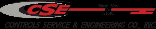 Controls Service & Engineering Co., Inc.